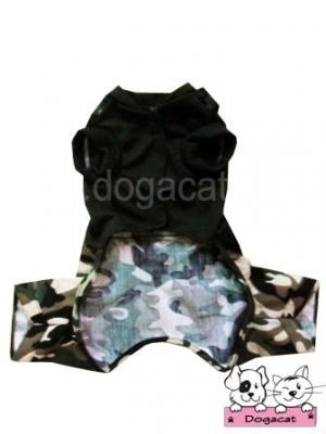 เสื้อสุนัข เสื้อหมา เสื้อน้องหมา เสื้อผ้าหมา เสื้อแมว เสื้อผ้าสุนัข เอี๊ยมยืดทหาร