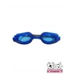 แว่นดำน้ำสุนัข สีน้ำเงินV2