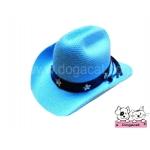 หมวกสุนัข คาวบอยV3