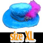 หมวกสุนัข หมวกหมา หมวกแมว size4