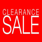 Clearance Sale เสื้อสุนัข เสื้อหมา เสื้อแมว