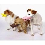 ปากเป็ดสุนัข ปากเป็ดหมา  ปากเป็ดน้องหมา ที่ครอบปากสุนัข ที่ครอบปากหมา ที่ครอบปากน้องหมา ปากเป็ดครอบปากสุนัข ปากเป็ดครอบปากหมา ปากเป็ดครอบปากน้องหมา สีเหลือง